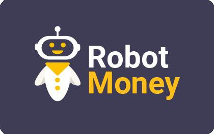 Повторный займ в срочно деньги — эффективное решение для вас